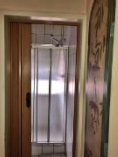 3 Bedroom Townhouse for sale in Eldoraigne 1041535 : photo#14