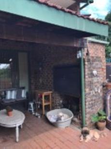 3 Bedroom Townhouse for sale in Eldoraigne 1041535 : photo#24
