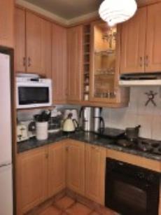 3 Bedroom Townhouse for sale in Eldoraigne 1041535 : photo#3