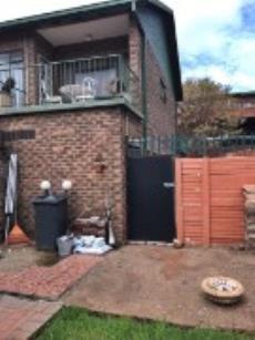3 Bedroom Townhouse for sale in Eldoraigne 1041535 : photo#23