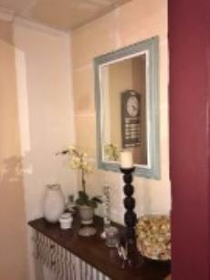 3 Bedroom Townhouse for sale in Eldoraigne 1041535 : photo#5