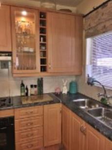 3 Bedroom Townhouse for sale in Eldoraigne 1041535 : photo#4