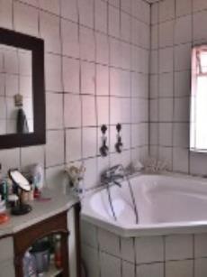 3 Bedroom Townhouse for sale in Eldoraigne 1041535 : photo#15