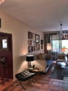 3 Bedroom Townhouse for sale in Eldoraigne 1041535 : photo#1