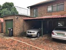 3 Bedroom Townhouse for sale in Eldoraigne 1041535 : photo#25