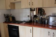 2 Bedroom Townhouse for sale in Langenhovenpark 1041619 : photo#3