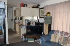 2 Bedroom Townhouse for sale in Langenhovenpark 1041619 : photo#2