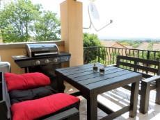 2 Bedroom Townhouse for sale in La Montagne 1042102 : photo#2