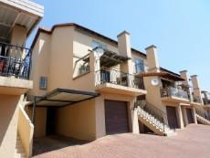 2 Bedroom Townhouse for sale in La Montagne 1042102 : photo#18