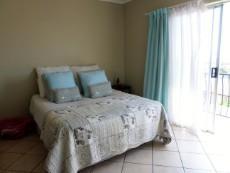 2 Bedroom Townhouse for sale in La Montagne 1042102 : photo#3
