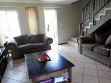 2 Bedroom Townhouse for sale in La Montagne 1042102 : photo#13