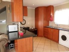 2 Bedroom Townhouse for sale in La Montagne 1042102 : photo#10