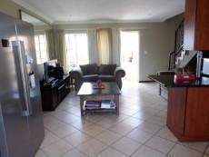 2 Bedroom Townhouse for sale in La Montagne 1042102 : photo#12