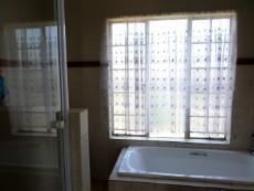 2 Bedroom Townhouse for sale in La Montagne 1042102 : photo#7