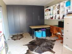 2 Bedroom Townhouse for sale in La Montagne 1042102 : photo#15