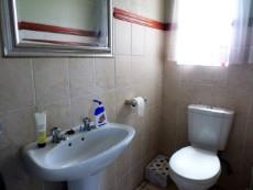 2 Bedroom Townhouse for sale in La Montagne 1042102 : photo#8