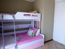 2 Bedroom Townhouse for sale in La Montagne 1042102 : photo#5