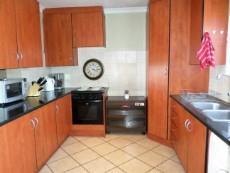 2 Bedroom Townhouse for sale in La Montagne 1042102 : photo#9