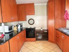 2 Bedroom Townhouse for sale in La Montagne 1042102 : photo#1
