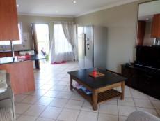 2 Bedroom Townhouse for sale in La Montagne 1042102 : photo#11
