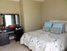 2 Bedroom Townhouse for sale in La Montagne 1042102 : photo#4