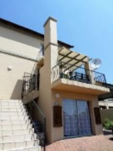 2 Bedroom Townhouse for sale in La Montagne 1042102 : photo#0