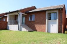 3 Bedroom Townhouse for sale in Mooikloof Ridge 1042477 : photo#1