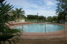 3 Bedroom Townhouse for sale in Mooikloof Ridge 1042477 : photo#25