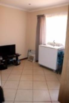 3 Bedroom Townhouse for sale in Mooikloof Ridge 1042477 : photo#17