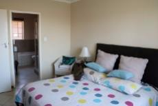 3 Bedroom Townhouse for sale in Mooikloof Ridge 1042477 : photo#13