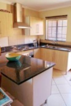 3 Bedroom Townhouse for sale in Mooikloof Ridge 1042477 : photo#8