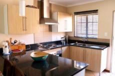 3 Bedroom Townhouse for sale in Mooikloof Ridge 1042477 : photo#9