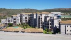 2 Bedroom Apartment for sale in Diaz Beach 1042541 : photo#1