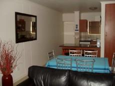 2 Bedroom Apartment for sale in Diaz Beach 1042541 : photo#12