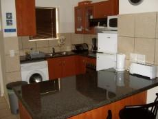 2 Bedroom Apartment for sale in Diaz Beach 1042541 : photo#3