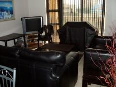 2 Bedroom Apartment for sale in Diaz Beach 1042541 : photo#6