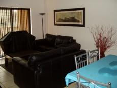 2 Bedroom Apartment for sale in Diaz Beach 1042541 : photo#7