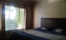 3 Bedroom House for sale in Montana Park 1042679 : photo#7
