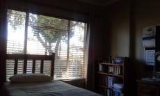 3 Bedroom House for sale in Montana Park 1042679 : photo#5