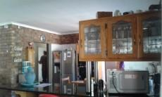 3 Bedroom House for sale in Montana Park 1042679 : photo#2