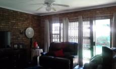 3 Bedroom House for sale in Montana Park 1042679 : photo#11