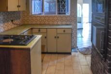 3 Bedroom House for sale in Florida Glen 1043071 : photo#10