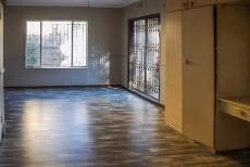 3 Bedroom House for sale in Florida Glen 1043071 : photo#6