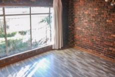 3 Bedroom House for sale in Florida Glen 1043071 : photo#11