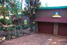 3 Bedroom House for sale in Florida Glen 1043071 : photo#0