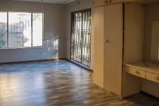 3 Bedroom House for sale in Florida Glen 1043071 : photo#12