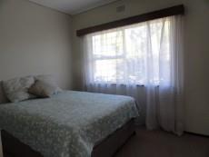 4 Bedroom House for sale in Farrarmere 1043355 : photo#8