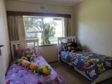 4 Bedroom House for sale in Farrarmere 1043355 : photo#10