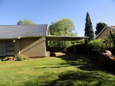 4 Bedroom House for sale in Farrarmere 1043355 : photo#16