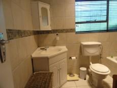 4 Bedroom House for sale in Farrarmere 1043355 : photo#13